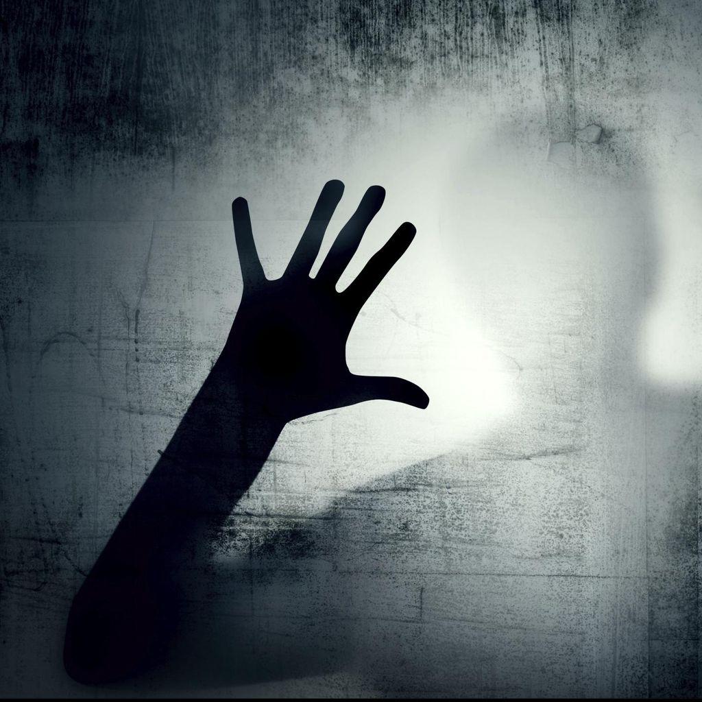 Bunuh 5 Warga Lansia, Pria Jepang Divonis Mati