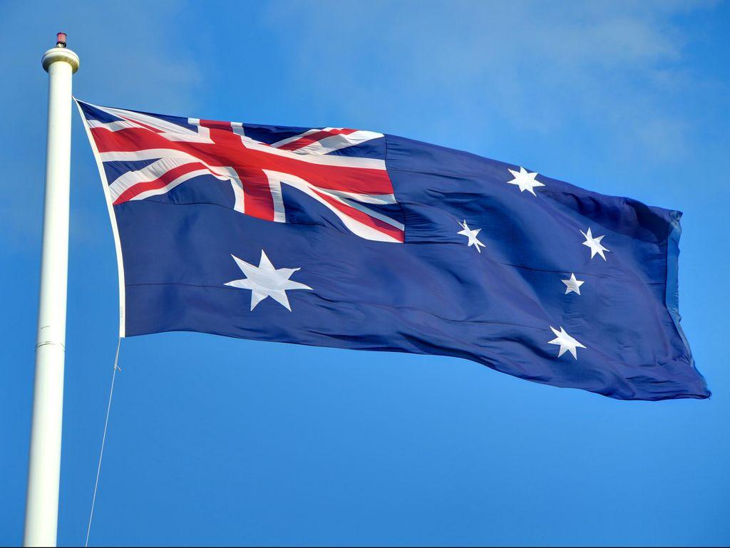 8 Pria Australia Dikenai 503 Dakwaan Kejahatan Seks Anak