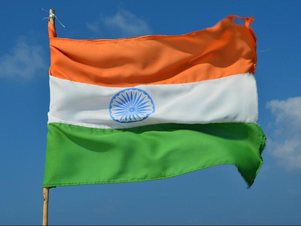 Diperkosa Dokter, Anak 14 Tahun di India Hamil dan Harus Aborsi