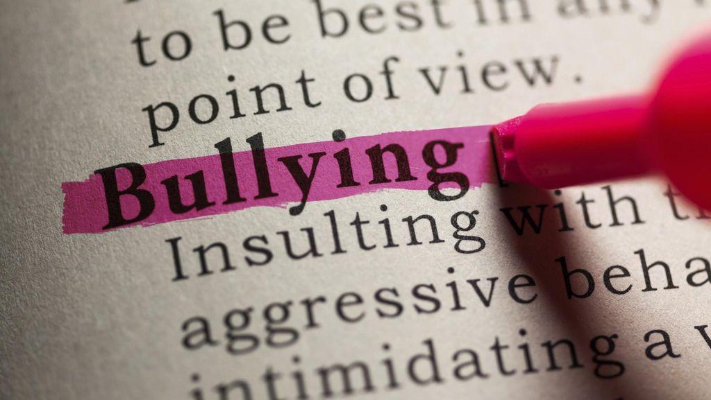 Lagi-lagi Video Bullying, Siswi Tendang dan Jambak Teman Sebaya