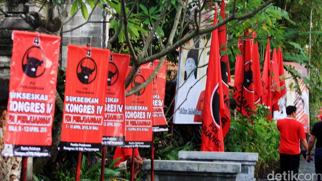 PDIP: Jangan Mengkambinghitamkan Islam di Balik Aksi Terorisme
