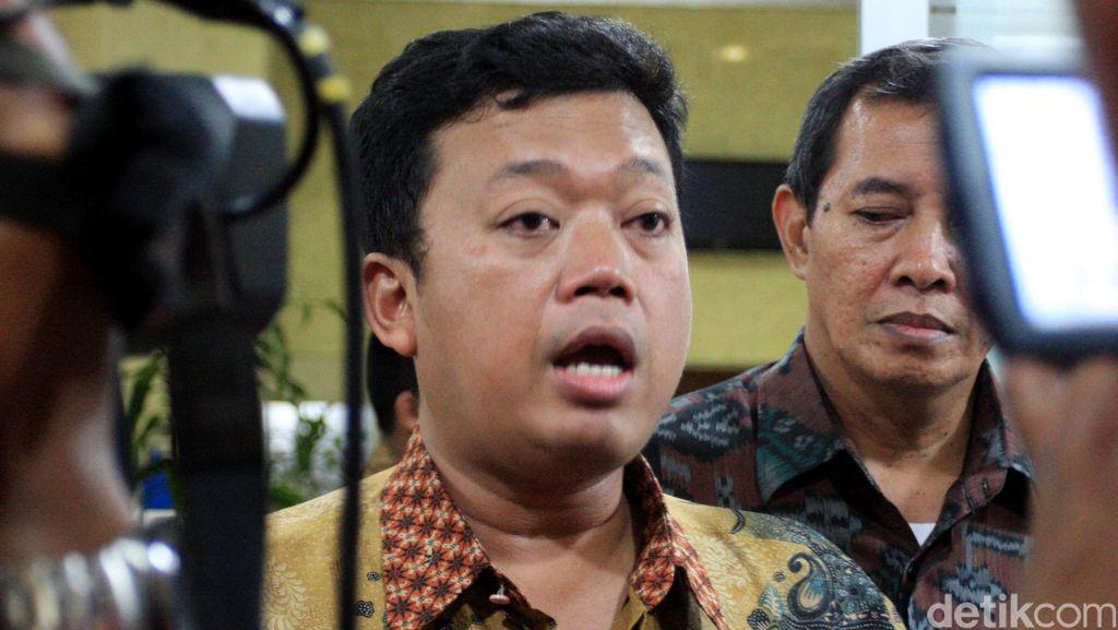 8 TKI di Korsel yang Diduga Ikut ISIS Pulang ke Indonesia karena Dideportasi