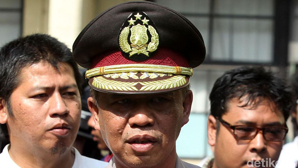 Terkait Kasus Duel di Tol Bogor, Polri Imbau Pengendara Sabar di Jalan