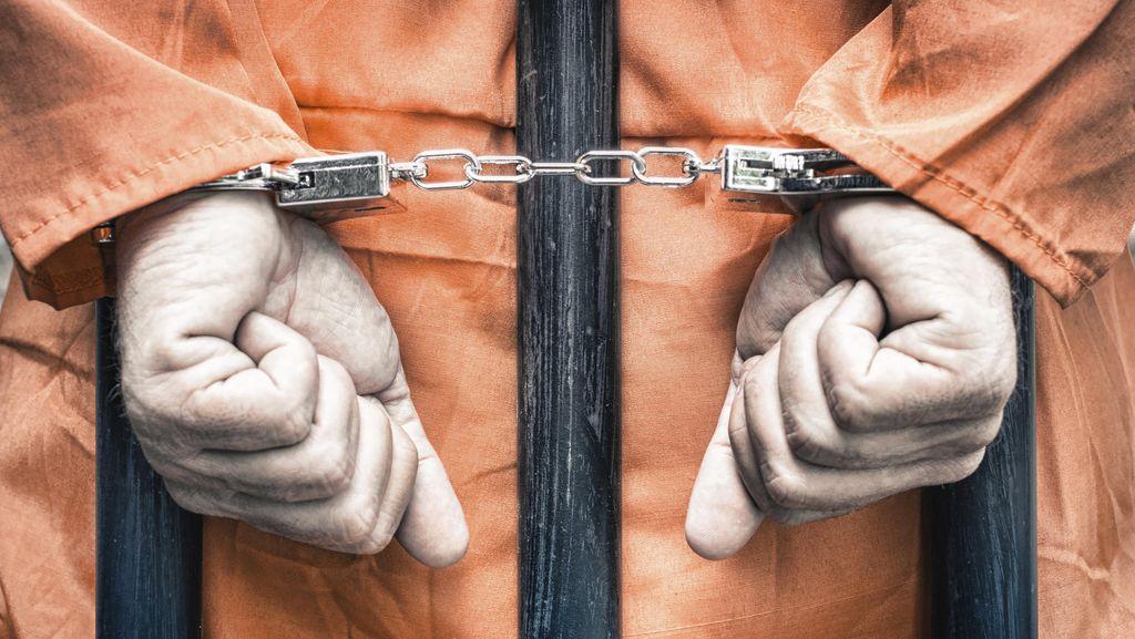 Tersangka Penipuan Nyalon Bupati, Polda Jateng Tetap Teruskan Proses Hukum