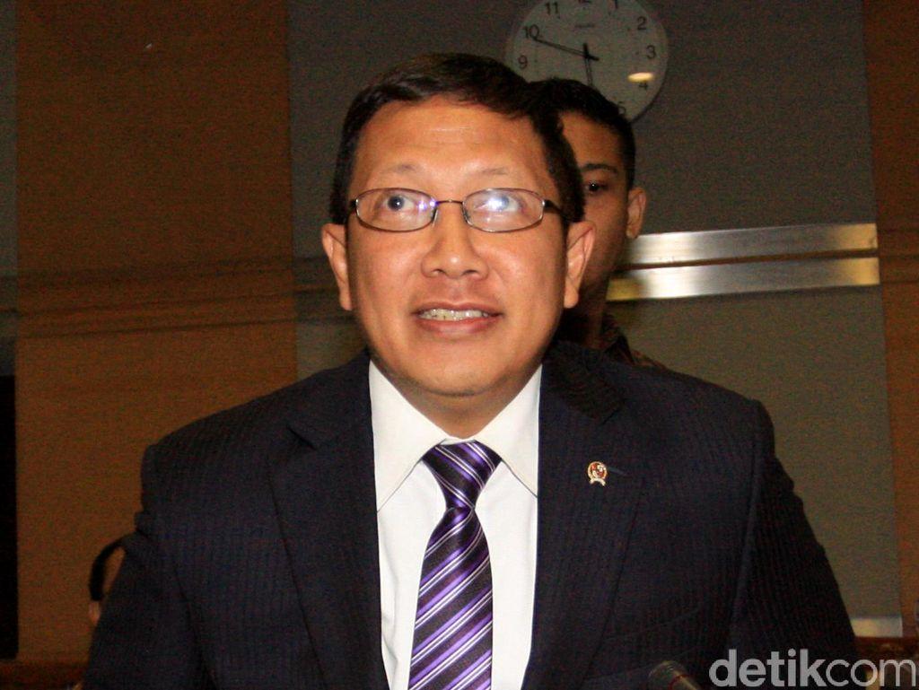 Menteri Agama Hormati Muhammadiyah yang Tetapkan Idul Fitri pada 17 Juli