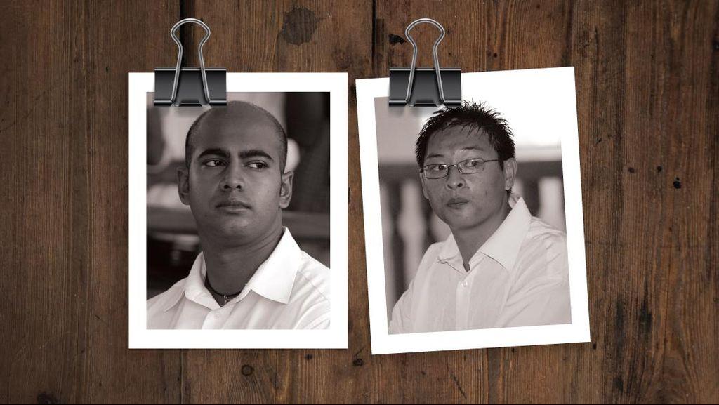 Survei: 84 Persen Publik Mendukung Jokowi Eksekusi Mati Pengedar Narkoba
