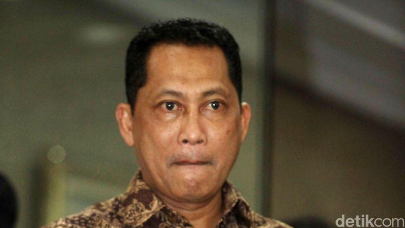 Detiknews Berita Hari Ini Di Indonesia Dan Internasional Photos