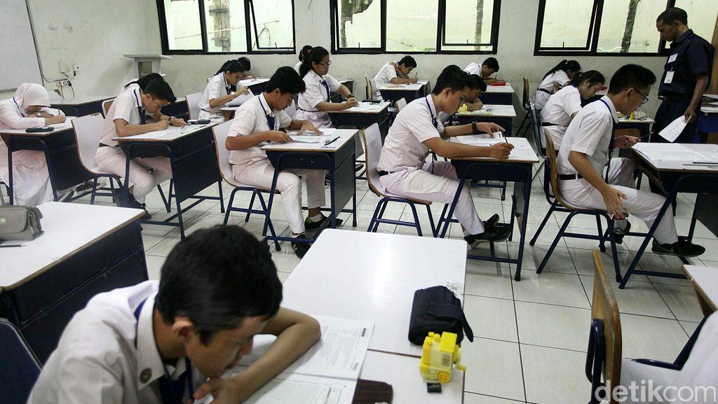 Lewat Salatiga, SMA di Jerman dan Indonesia Sepakat Jalin Pertukaran Pelajar
