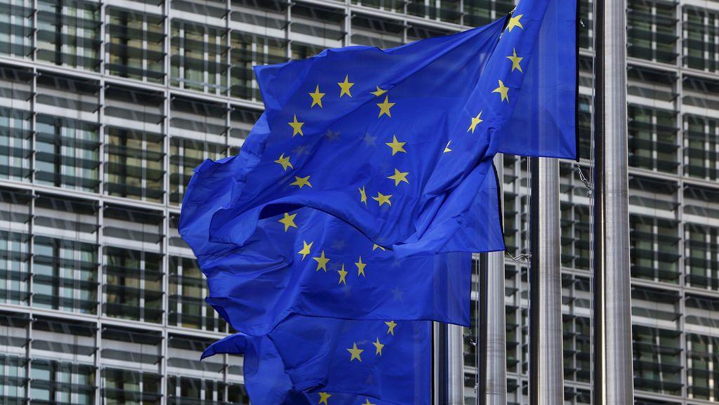 Capai Kemajuan Besar, Eropa Giat Lindungi Kelestarian Alamnya