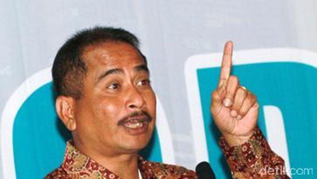 Menteri Pariwisata Ajak Pers Dukung Wisata Halal
