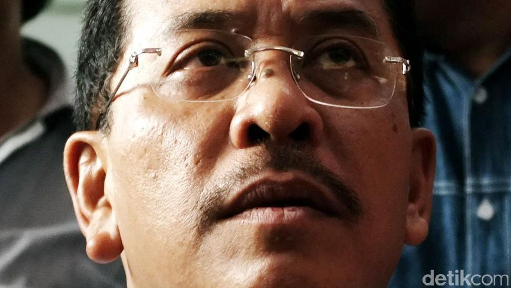 KPK Akan Periksa Ilham Arief Senin 6 Juli 2015