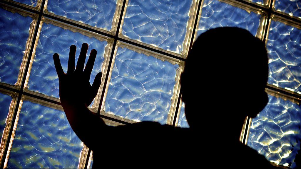 Makan Kue Ultah Diam-diam, Bocah AS Tewas Dipukuli Pacar Ibunya
