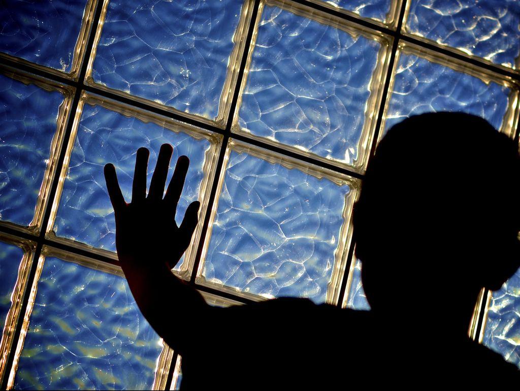 Polisi: Ibu Kandung Bantah Aniaya GT dengan Gergaji, Membentak Itu Biasa
