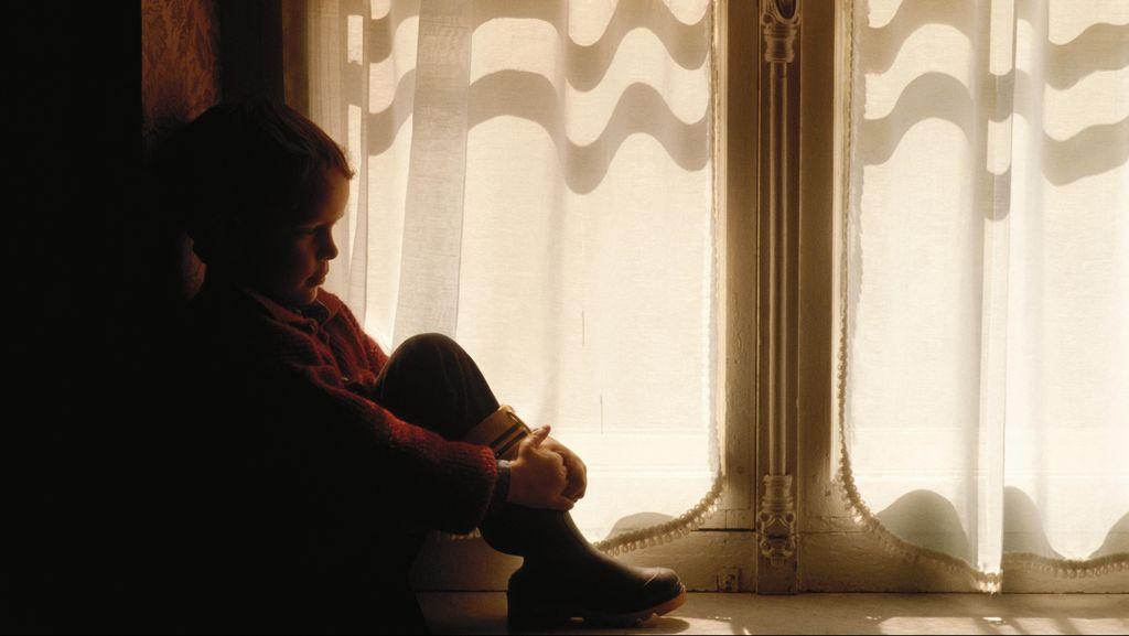 Soal Anak Digores Gergaji Ibunya dan Bekingan Oknum Aparat