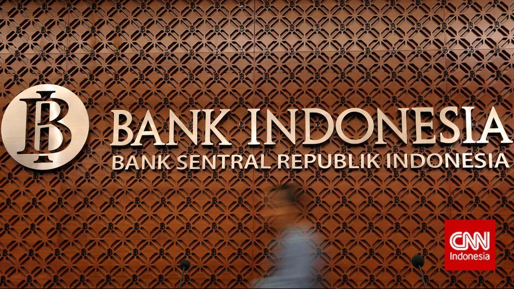Eks Deputi Gubernur BI Siti Fadjrijah Meninggal Dunia
