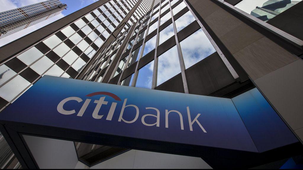 Bos Debt Collector Dibebaskan MA, Pengacara Citibank: Ini Kabar Gembira