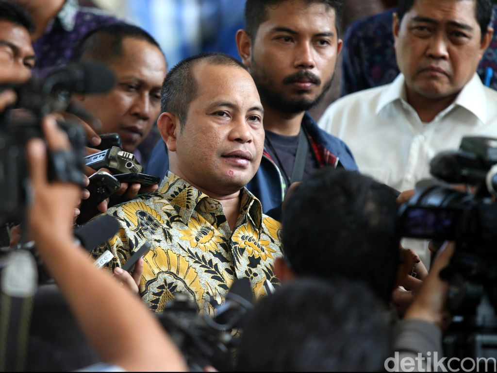 Menteri Desa: Kades Segera Tanya ke Pemda Besaran Dana yang Turun