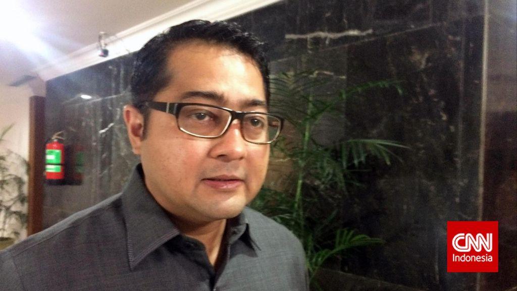 Patuhi Instruksi SBY, F-PD DPR Siap Dukung Pemerintah