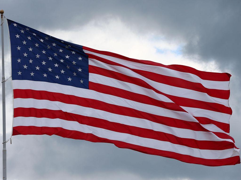 Peringatan Kemerdekaan AS Diwarnai Penembakan, 7 Tewas di Chicago