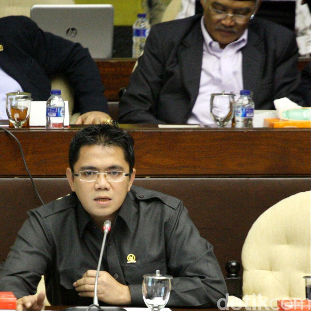 Serapan Rendah, Menteri Desa: Ada yang Menghambat Proses Penyerapan