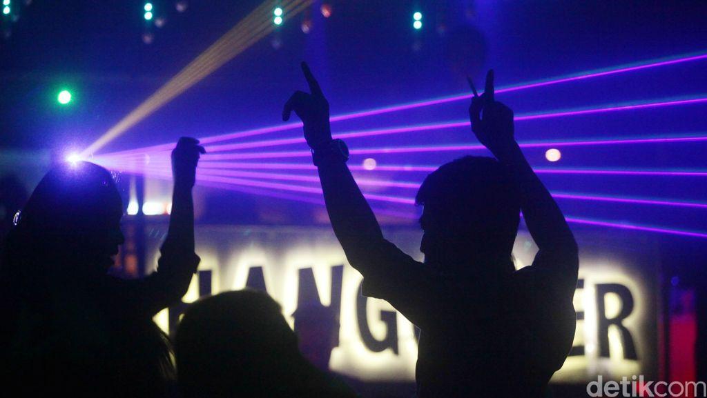 Di Depok, Karaoke dan Tempat Hiburan Malam Tutup Total Sampai H+3 Lebaran