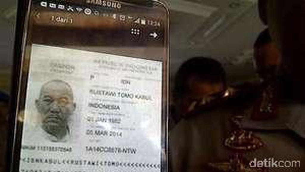 Ada Lobi Menlu Retno dan Menlu Brunei di Pembebasan Rustawi Bondet