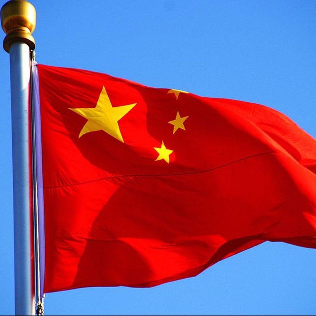 Bunuh Pasiennya Demi Gaji, Perawat di China Divonis Mati