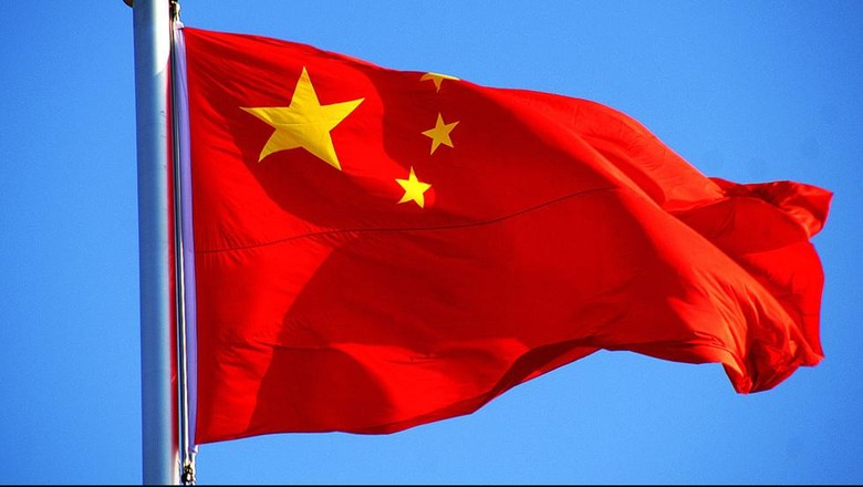 Xinjiang Tawarkan Imbalan Rp 10 M untuk Informasi Serangan Teror
