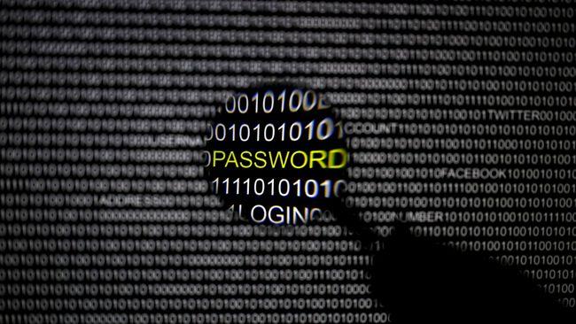 Militer AS Berupaya Hancurkan Koneksi Internet ISIS