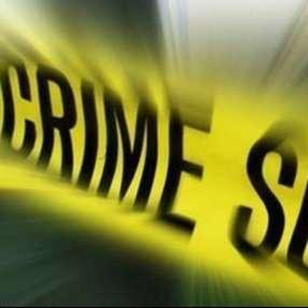 Wanita Ditemukan Tewas di Dekat Kos Tata Chubby, Diduga Korban Pembunuhan