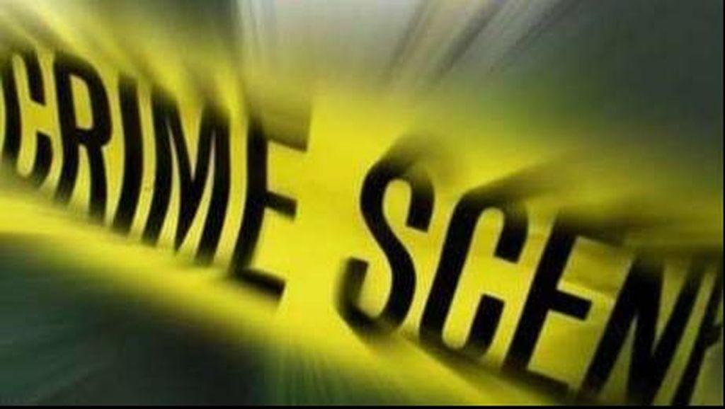 Polisi Selidiki Kematian Bayi di Jaktim karena Dugaan Malpraktik
