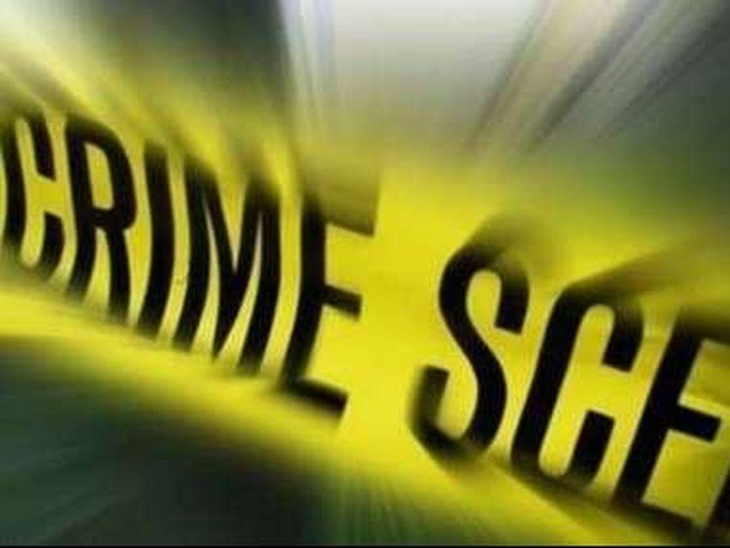 Polres Jaktim Bekuk 6 Pelaku Penodongan di Pisangan Jatinegara
