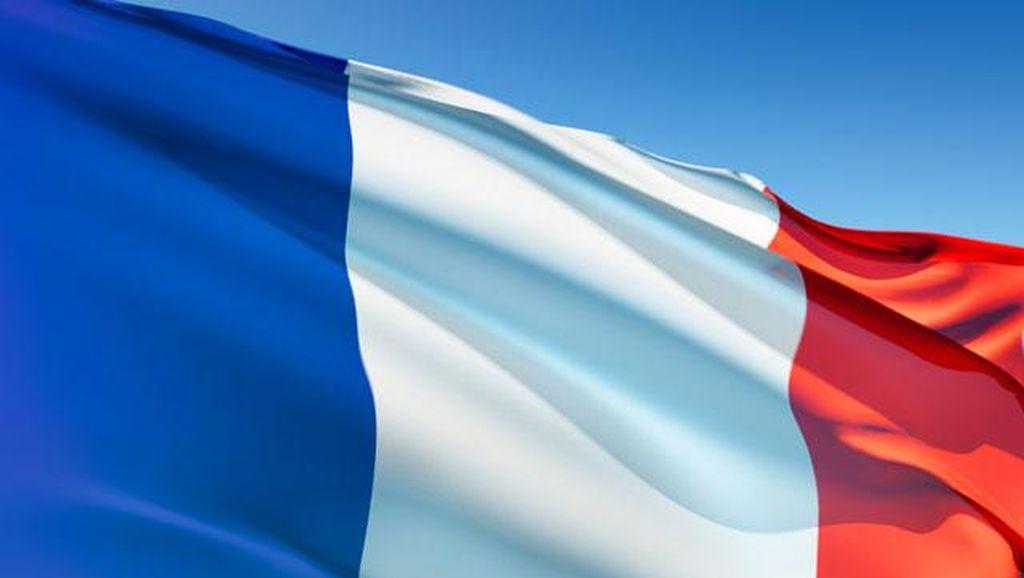 Tiga Tentara Prancis Tewas di Libya Saat Misi Intelijen
