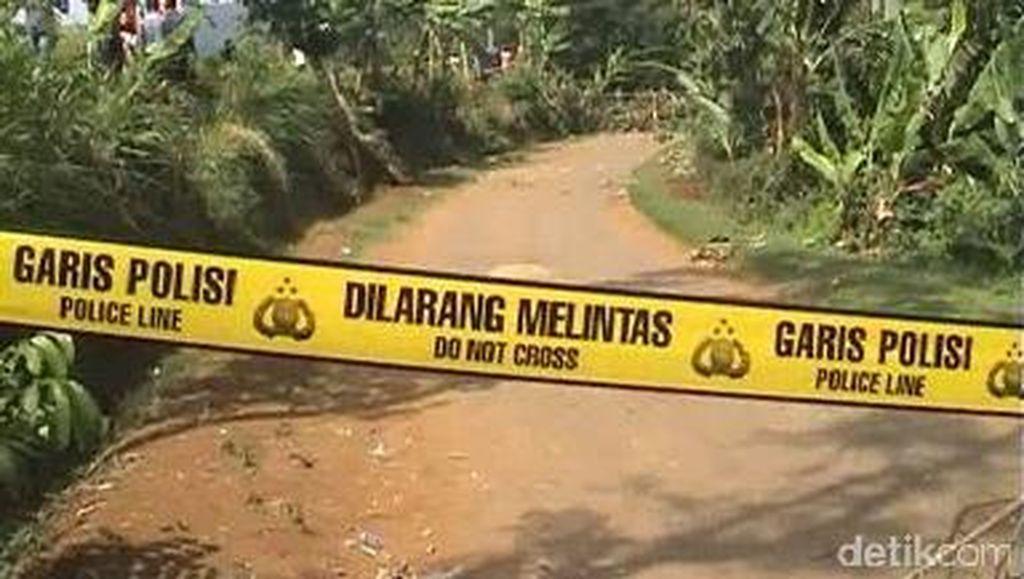 Desa di Purworejo Dilanda Longsor Usai Hujan Deras, 7 Orang Hilang