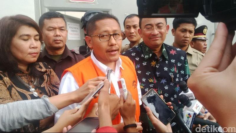 Detiknews berita hari ini di indonesia dan internasional info and detiknews hari ini newhairstylesformen com stopboris Gallery