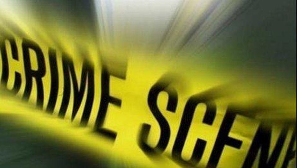 Duh! Diserang 2 Pria, Wanita Muda di Inggris Kehilangan Janinnya