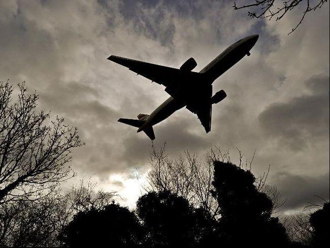 650 x 488 jpeg 61kB, Tiket Pesawat Dibatalkan, Refund Belum Diterima