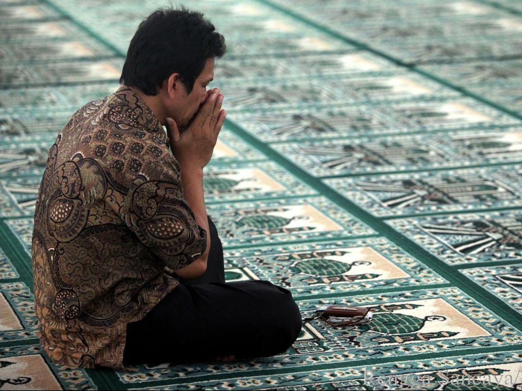 Ini Pemenang Hidden Quiz detikNews Ramadan Periode Kedua