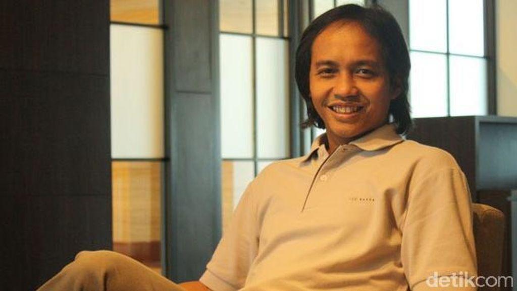 Kenang Amien Rais, Eks Ketum IPM Berharap Muhammadiyah Dipimpin Sosok Visioner