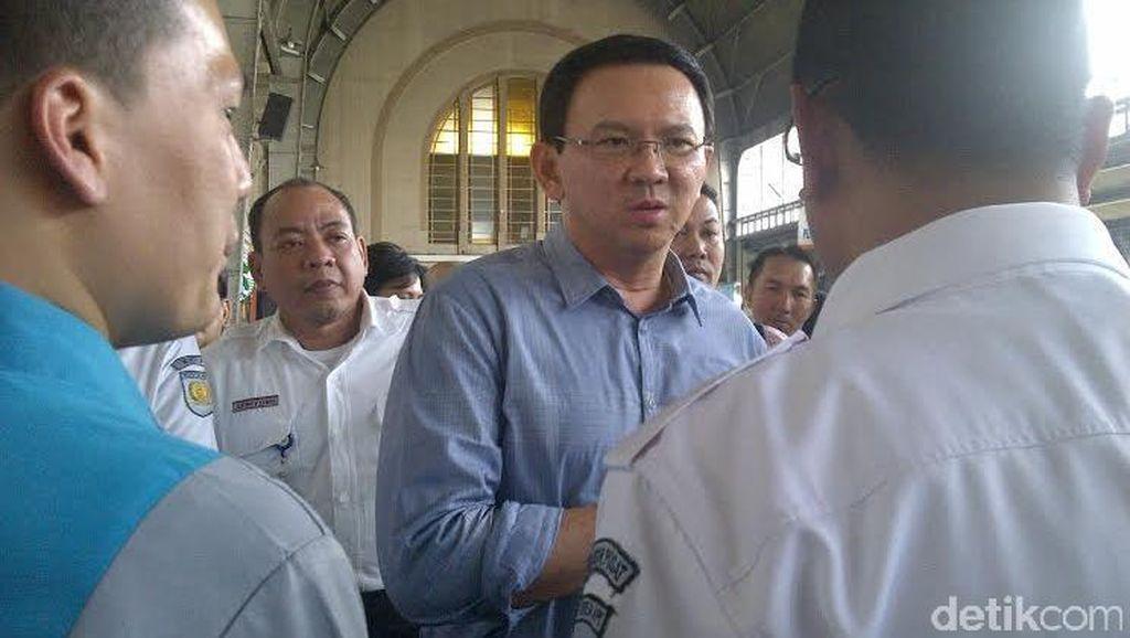 Bus Sekolah di Jakarta Dihapus Setelah Bus di DKI Terintegrasi