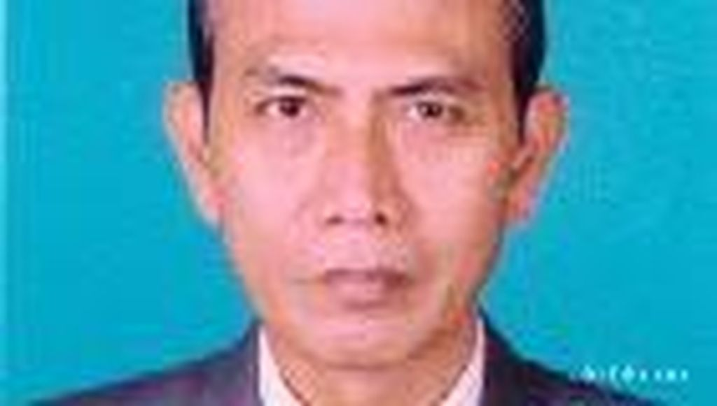 Pemecat Anak Jenderal Masuk 18 Besar Kandidat Pimpinan KY