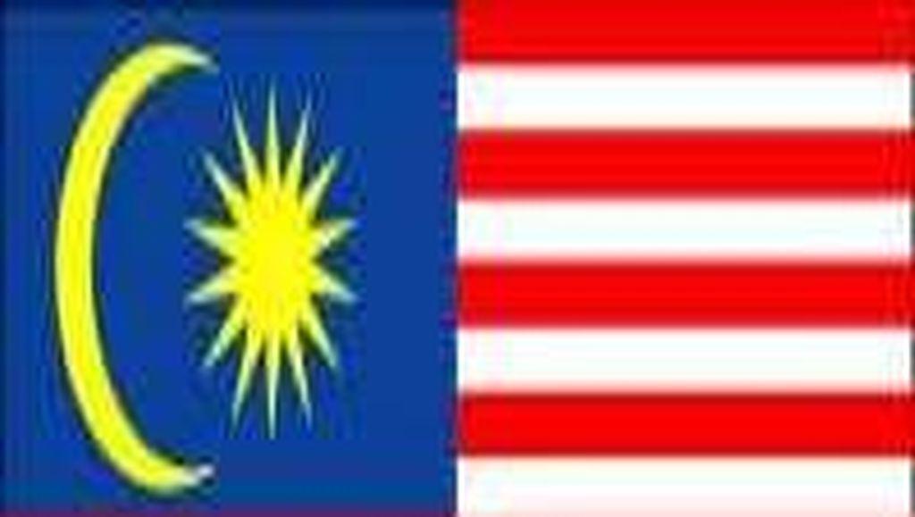 Tak Senonoh, Diplomat Malaysia di Selandia Baru Dikenai Tahanan Rumah
