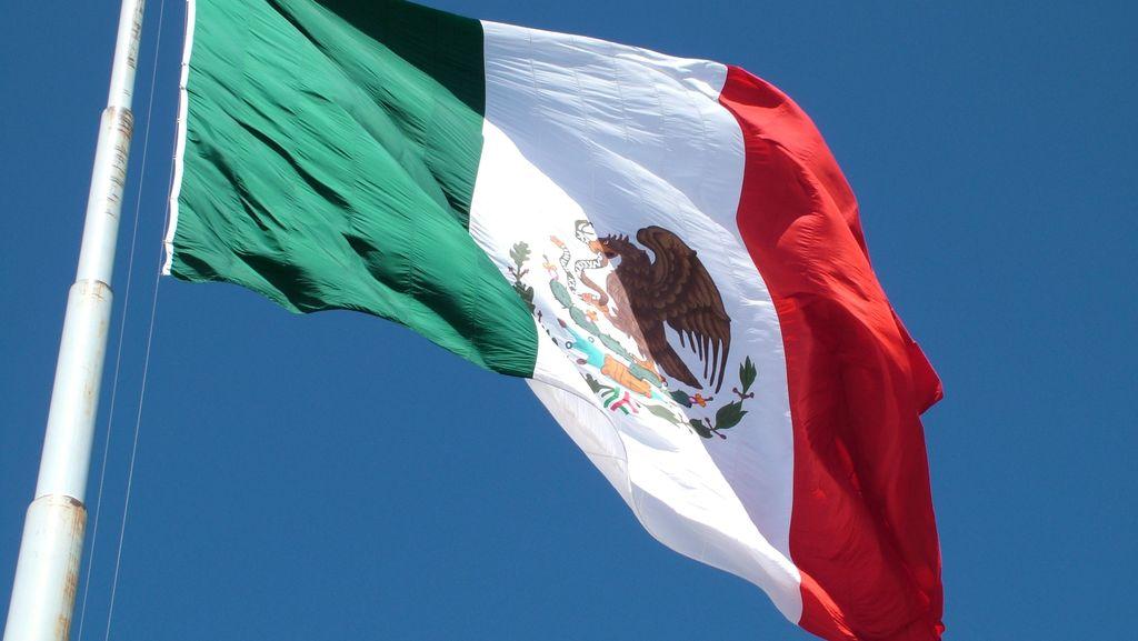 Presiden Meksiko Kecam Mesir yang Tak Sengaja Tewaskan Warganya