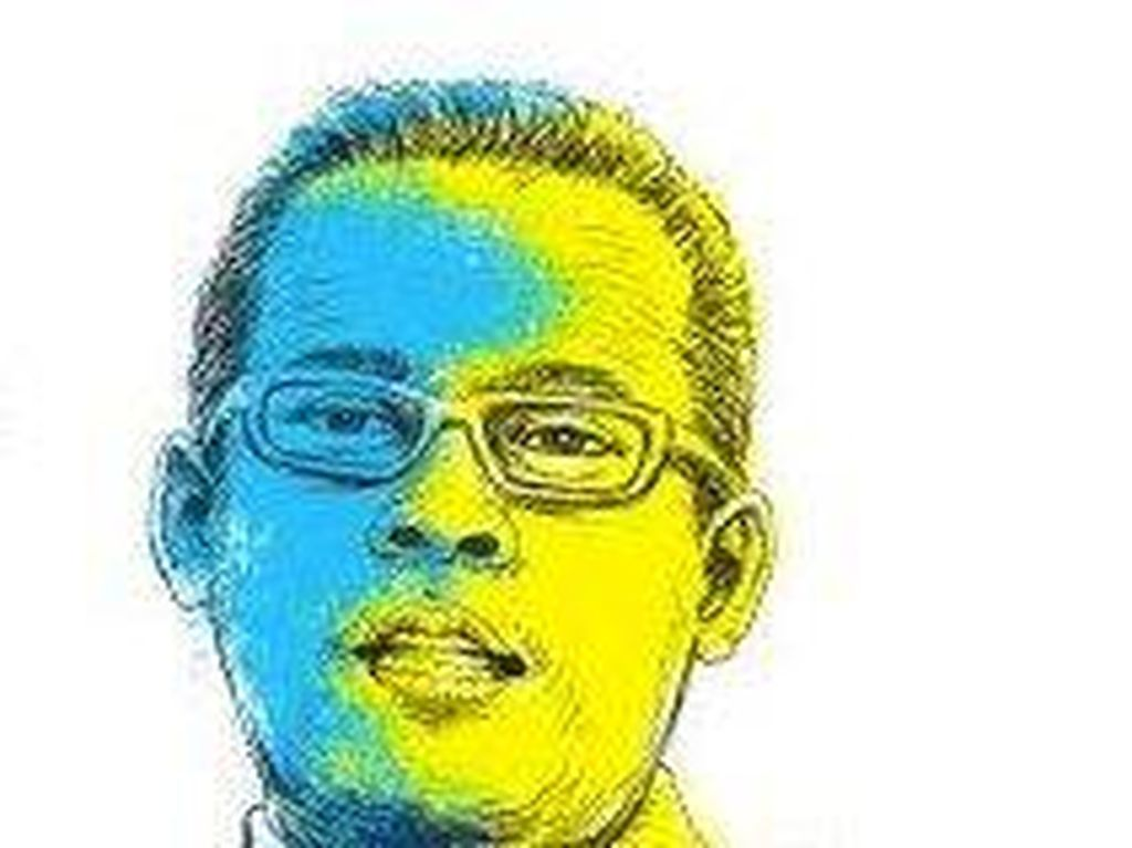 Rotasi Panglima dan Soliditas TNI