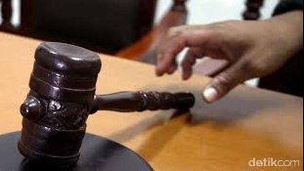 Ketua Pengadilan Usir Advokat karena Berbuat Keributan di Ruang Kerja