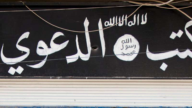 Serangan Bom ISIS Guncang Masjid Syiah di Yaman