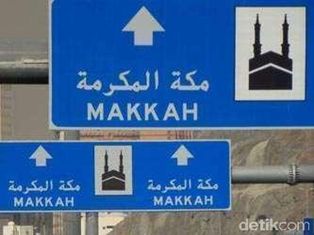 Pelunasan Tahap 1 Ditutup, Kursi Haji Reguler Masih Sisa 10.980