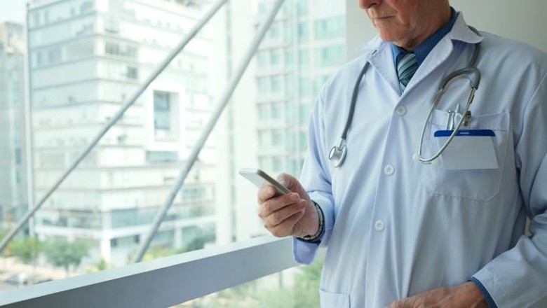 Cerita Penyogok Rp 700 Juta Agar Jadi Mahasiswa Kedokteran dan Tertipu