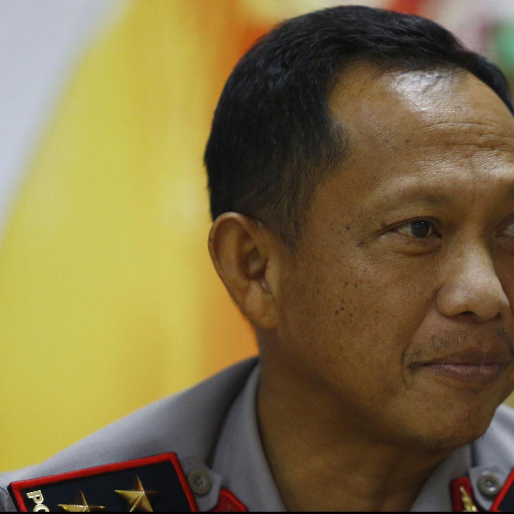 Kompolnas Beri Jempol Buat Irjen Tito yang Kerap Bukber dengan Warga Miskin
