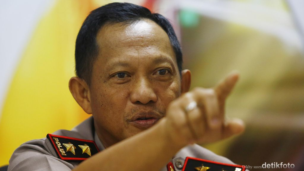 Panggil Anggota DPR yang Dilaporkan Aniaya PRT Seizin Presiden? Ini Kata Kapolda